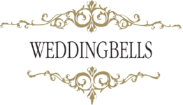Bridal Dresses and Bridal Gowns in Valletta Malta