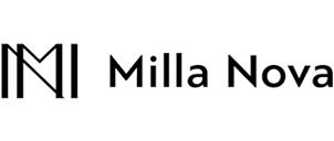 MillaNova